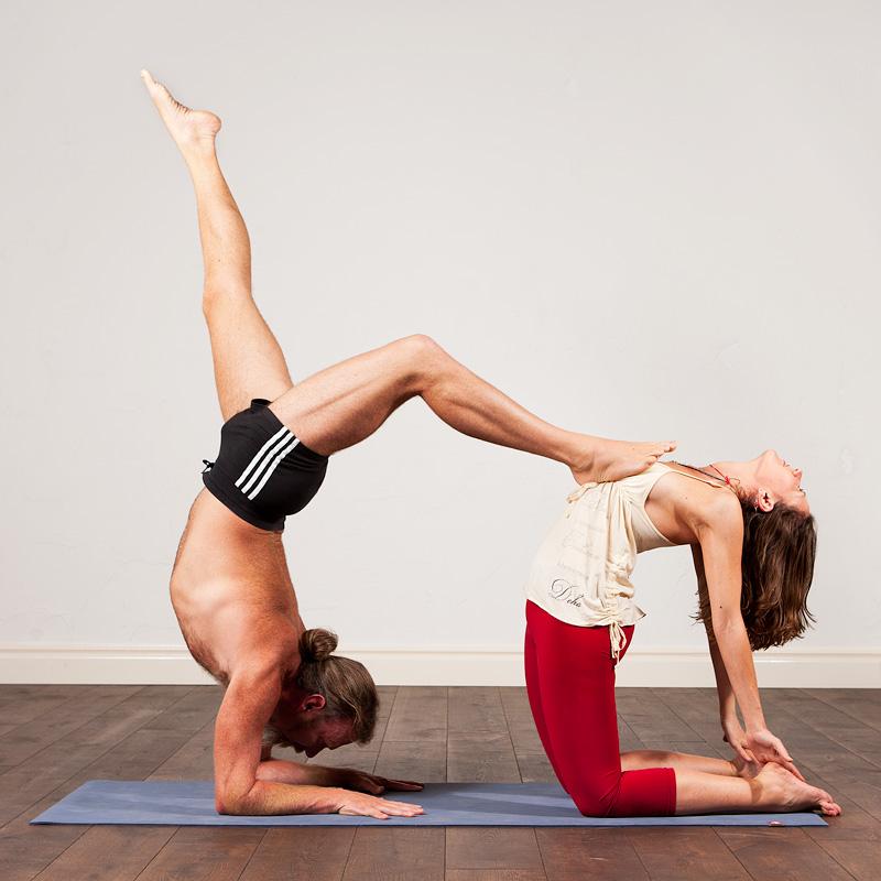 pure yoga cheshire