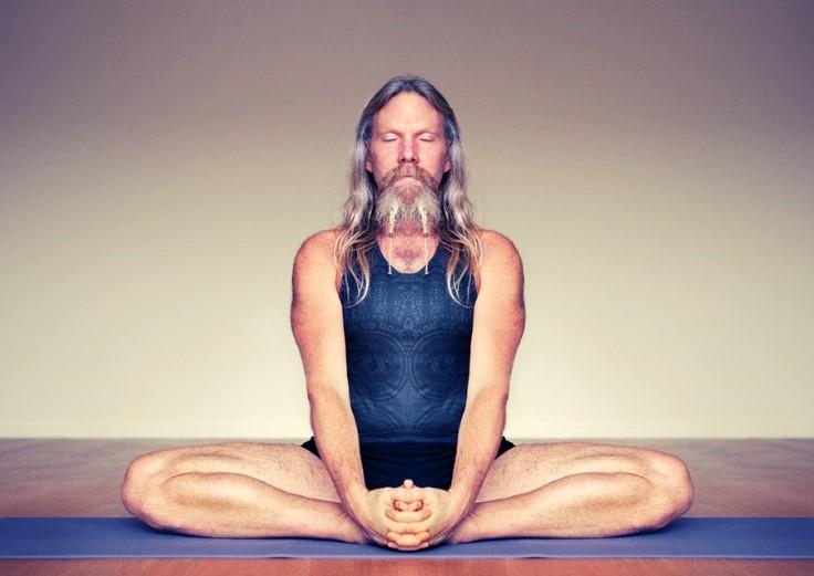 Hatha Yoga with Meditation and Pranayama